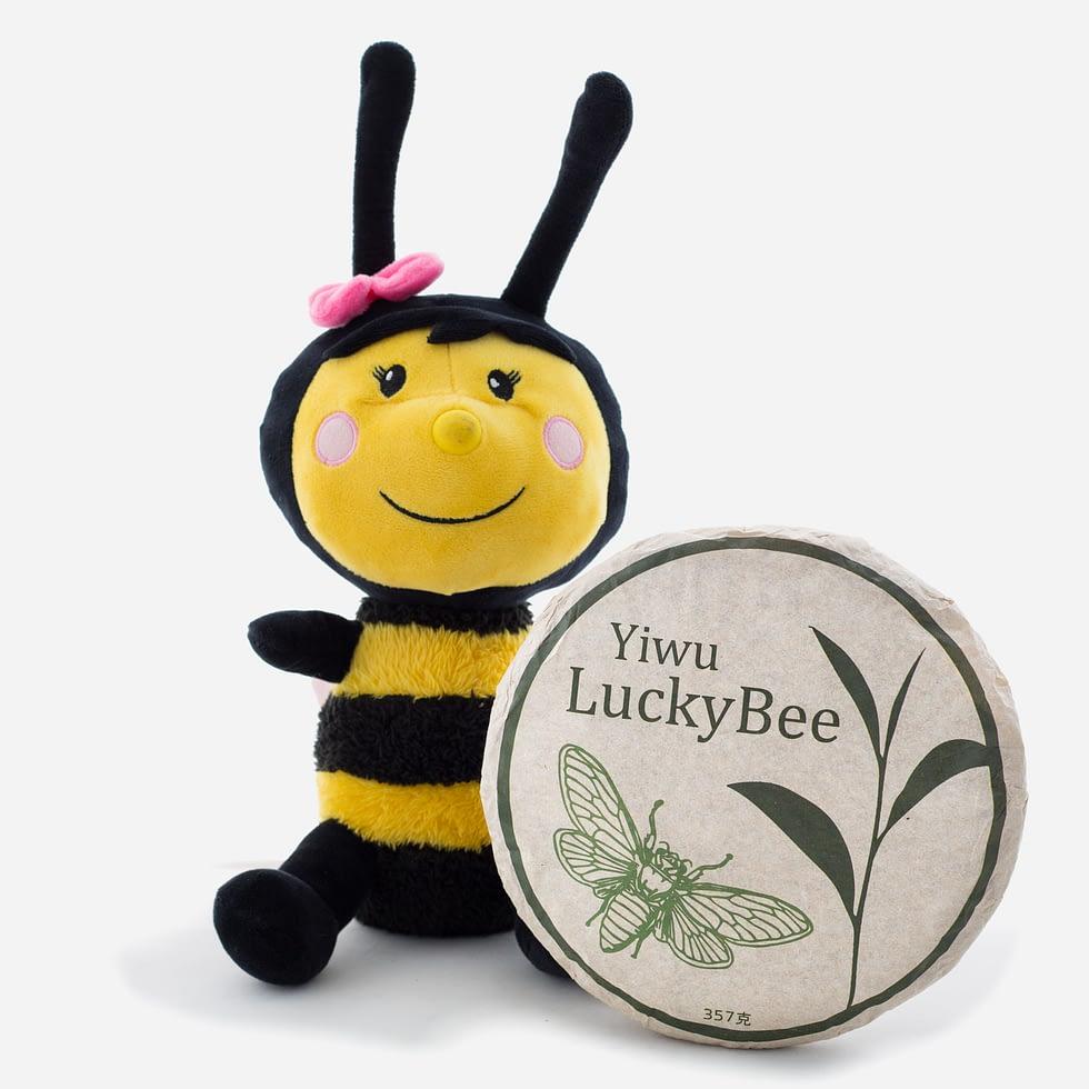 Yiwu  Lucky Bee